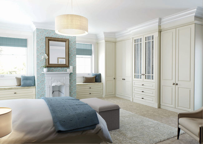 bedroom furniture fitted. Fitted Bedroom Furniture