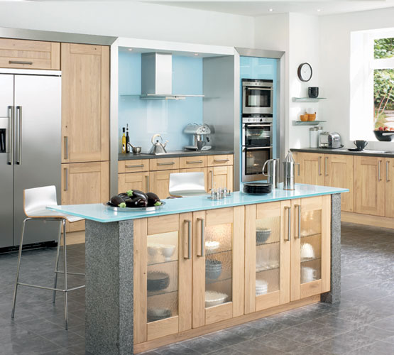 Complete Collection Kitchens