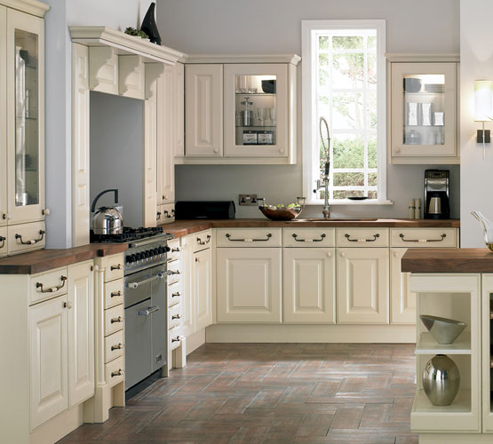 town and country kitchens country living kitchens staruptalent 6312