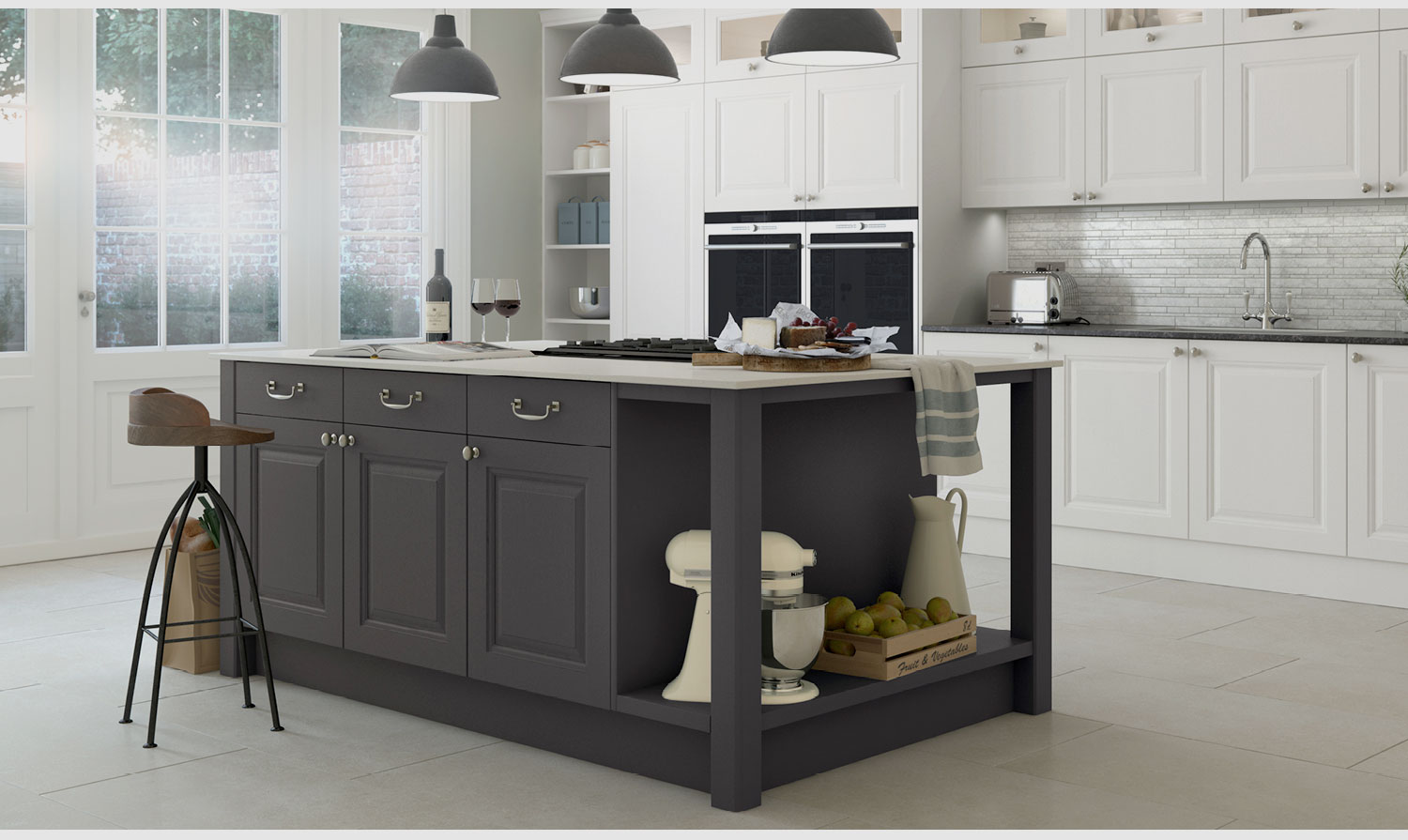 town and country kitchens luxury fitted kitchens luxury for living south wales 6312